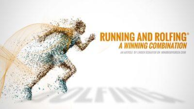 running y rolfing