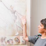 Fascinación con la fascia: ¿Exageración o esperanza para un envejecimiento saludable?