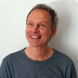 Hervé Baunard
