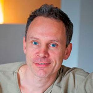 Herve Baunard