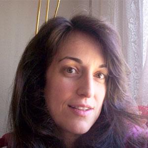 Esther Hernández Muñoz